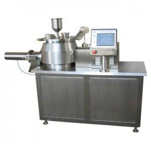 rapid-mixer