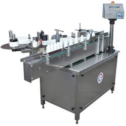 sticker-labeling-machine