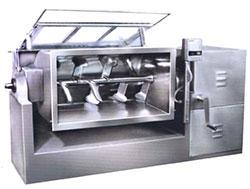 mass-mixer