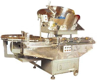 automatic-capsul-couting-and-filling-line