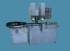 dry-powder-filling-machine