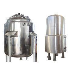 starch-paste-vessels